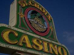 Image for St. Croix Casino & Hotel