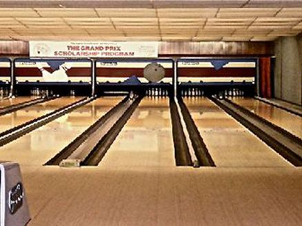 Image for Silver Lake Lanes