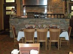 Image for Mojo's Stone Fired Grill