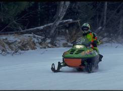 Image for St. Croix County Trails Information