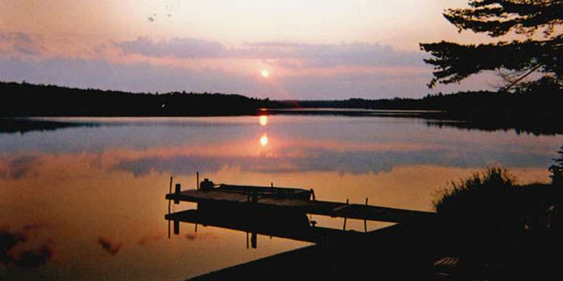 Northwoods Vacation Rentals