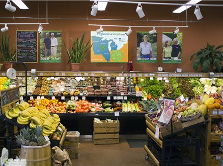 Image for Viroqua Food Co-op