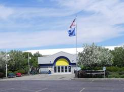 Image for Sunnyview Expo Center