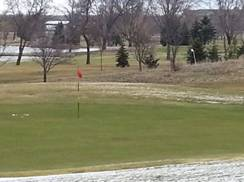 Image for Rolling Meadows Golf Course