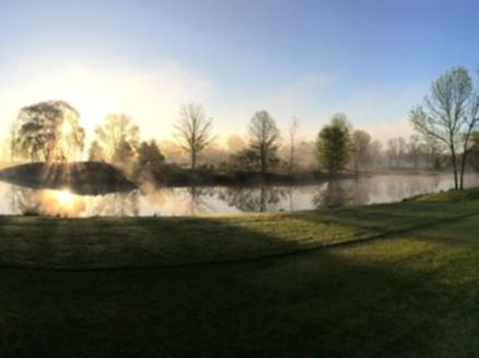 Image for West Bend Lakes Golf Club