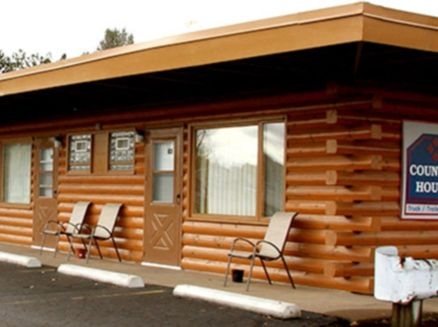 Image for Country House Motel & RV Park