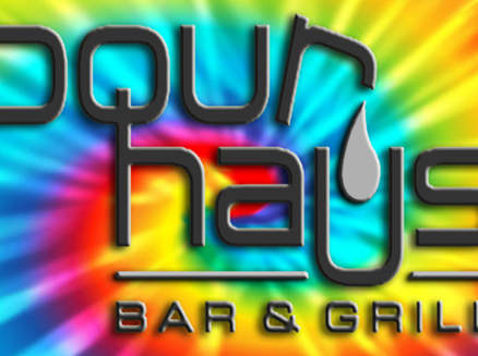 Image for Pour Haus Bar & Grill