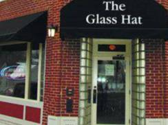 Image for Glass Hat