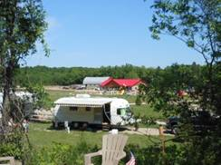 Image for Annie's Campground LLC