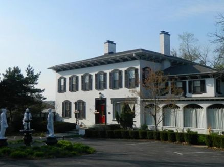 Image for Maxwell Mansion