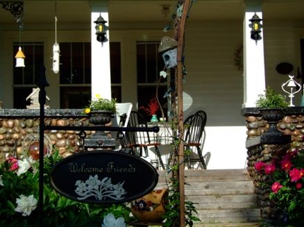 Image for Cobblestone Bed and Breakfast
