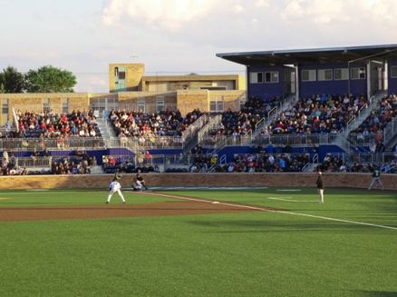 Image for Lakeshore Chinooks