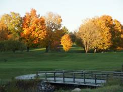 Image for McCauslin Brook Golf & Country Club
