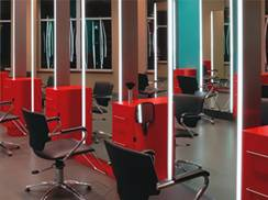 Image for Anton's Salon & Spa