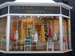 Image for Orange Tree Imports