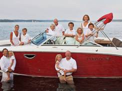 Image for Gordy's Lakefront Marine, Inc.