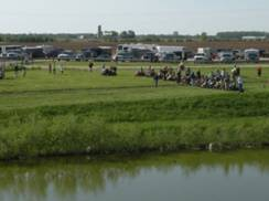 Image for Riverview ATV Park - Kewaunee County
