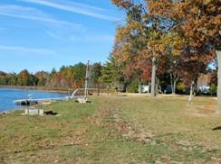 Image for Arpin Cranberry Campground & Cabin