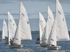 Image for North Coast Community Sailing School