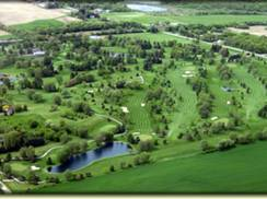 Image for Evansville Golf Club & Restaurant