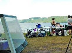 Image for Lake Pepin Campground and Pepin Motel