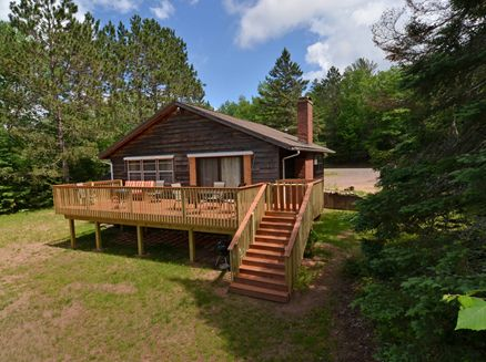 Image for Elk Crossing Lakehouse Vacation Home Rental