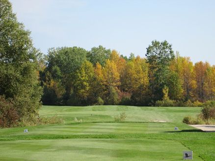 Image for Idlewild Golf Course