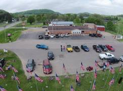 Image for American Legion Post 13