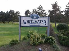 Image for Whitewater Country Club