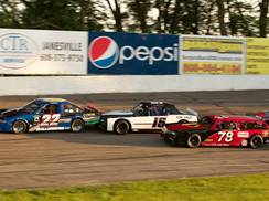 Image for Madison International Speedway