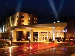 Image for North Star Mohican Casino Resort