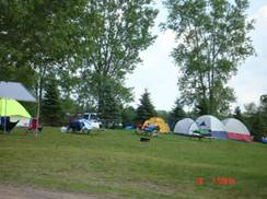 Image for River's Edge Camping & Resort