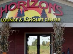 Image for Horizon's Lounge & Banquet Center