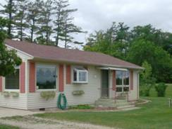 Image for Little Sturgeon Vacation Rental Homes