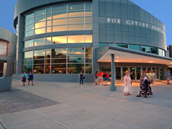 Image for Fox Cities Performing Arts Center
