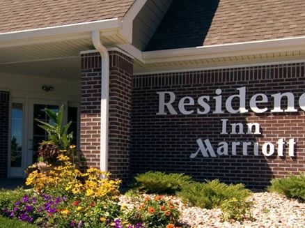 Image for Residence Inn by Marriott - Madison West/Middleton