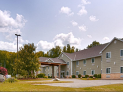 Image for Best Western Crandon Inn & Suites