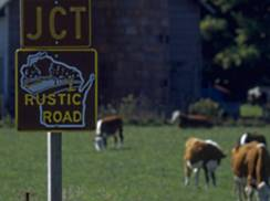 Image for Rustic Road 4