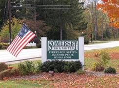 Image for Somerset Inn & Suites