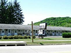Image for Park View Motel