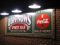 Image for Loppnow's Sports Bar