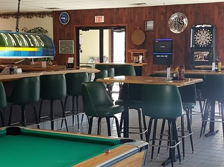Image for Timber Haven Bar & Grill