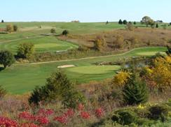 Image for Deer Valley Golf Course