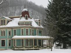 Image for Roth House Bed & Breakfast