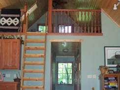Image for Pepin Eagles Nest Vacation Rental