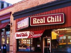 Image for Real Chili