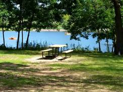 Image for Indian Trails Campground