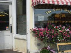 Image for Candy Shoppe & Bakery, The