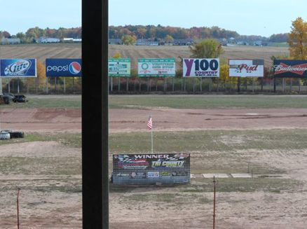 Image for Luxemburg Speedway