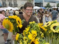Image for Appleton Downtown Farm & Art Market
